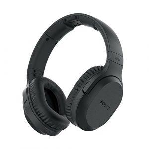 bester Kopfhörer