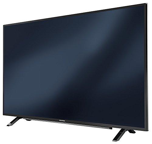 Smart-TVs