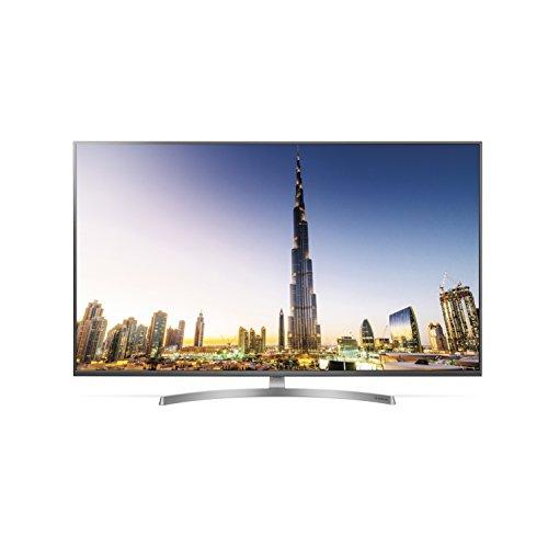 4K-Fernseher Vergleich