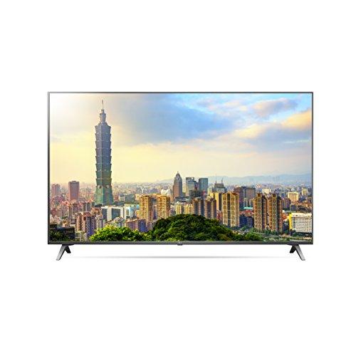 bester 4K-Fernseher