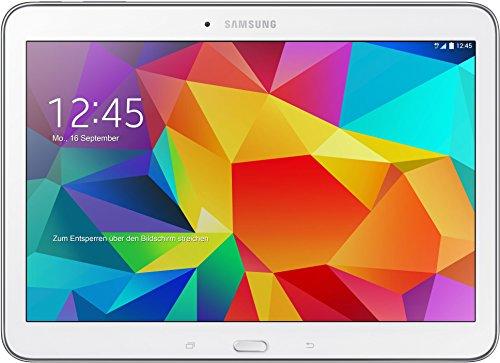 Das beste Samsung-Tablet