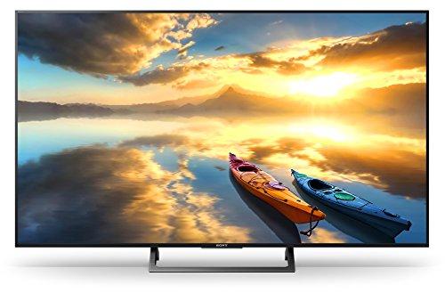 Smart-TV Test
