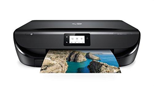 Fotodrucker Vergleich
