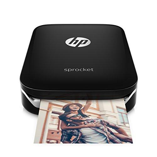 Fotodrucker bestellen