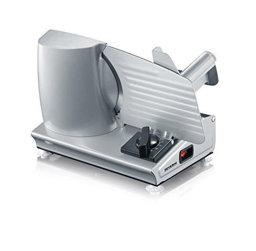 Die beste Brotschneidemaschine
