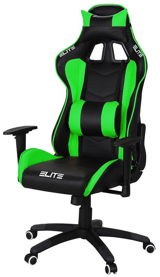 Miweba Elite MG-200 Gaming-Stuhl