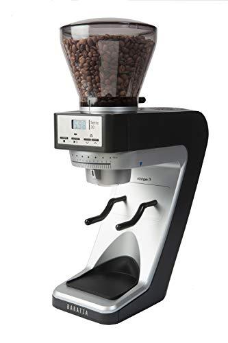 Espressomühle bestellen